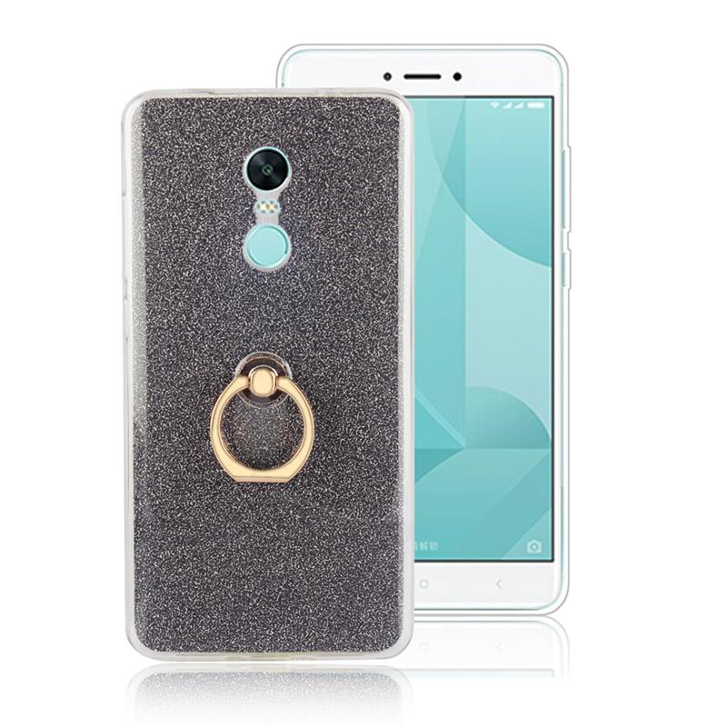 GANGXUN Черный цвет смартфон xiaomi redmi 4x 16gb gold