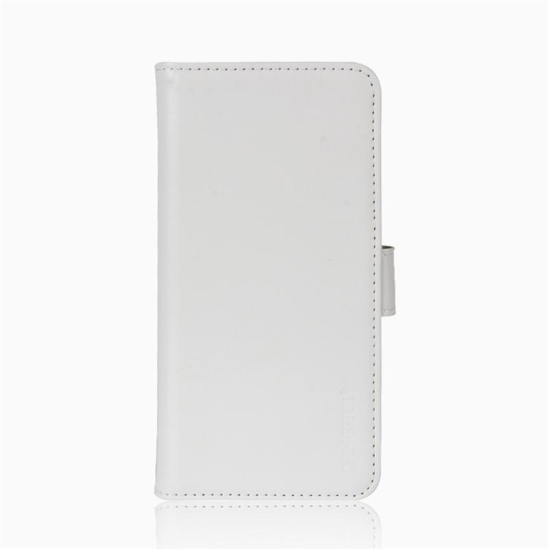 GANGXUN Белый смартфон huawei y5 2017 mya u29 2 16gb gold золотой 51050nfe
