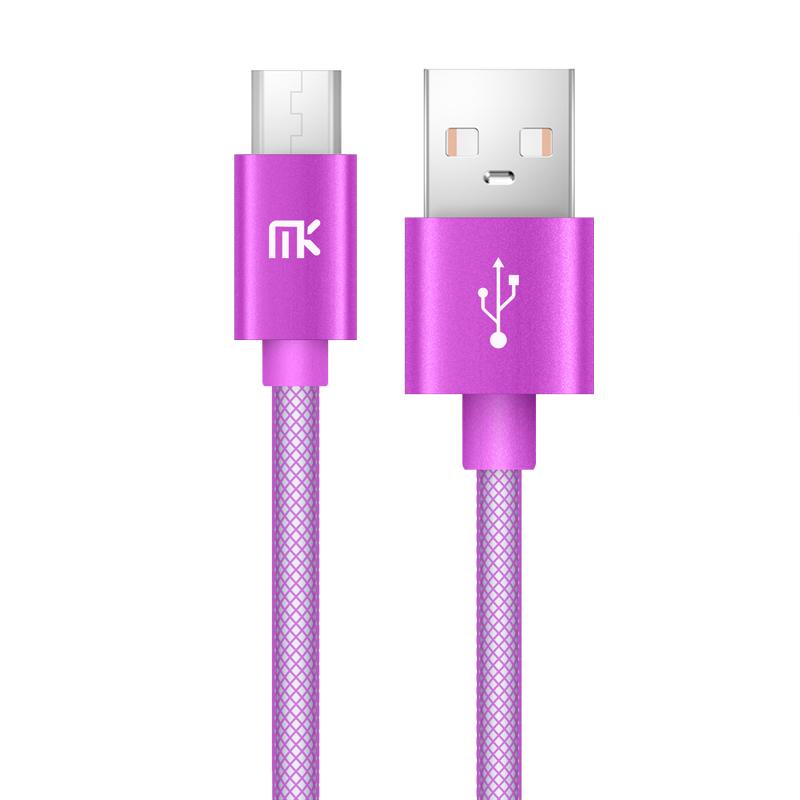MK Умеренный фиолетовый цвет 3M электрокомпрессор fini mk 103 90 3m 331837