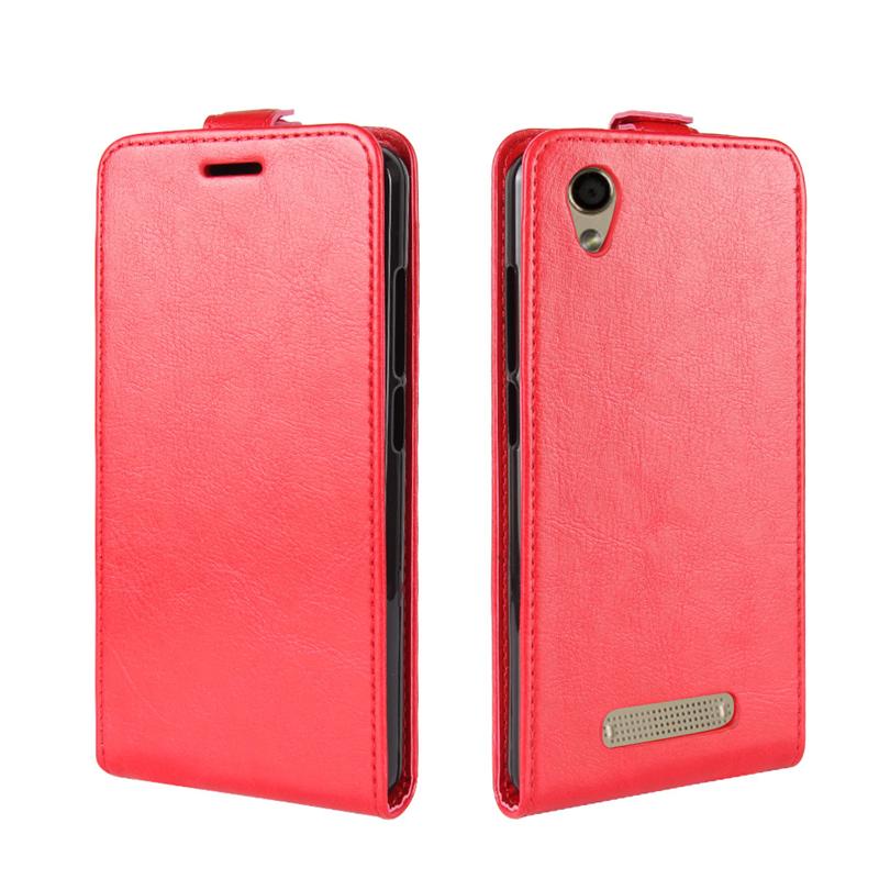 GANGXUN Red смартфон zte blade v8 mini 32gb gold