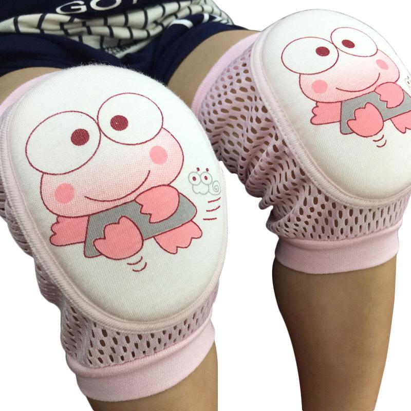 shenghuayibei Розовый 0-4 года миллер рыба детских носков новорожденного four seasons плоских хлопчатобумажные носки полные дети 3 5 лет шесть пар платья синего