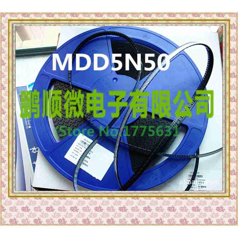 CazenOveyi диск fr replica lr7 9 5xr20 5x120 мм et45 hb 20 63 26 545