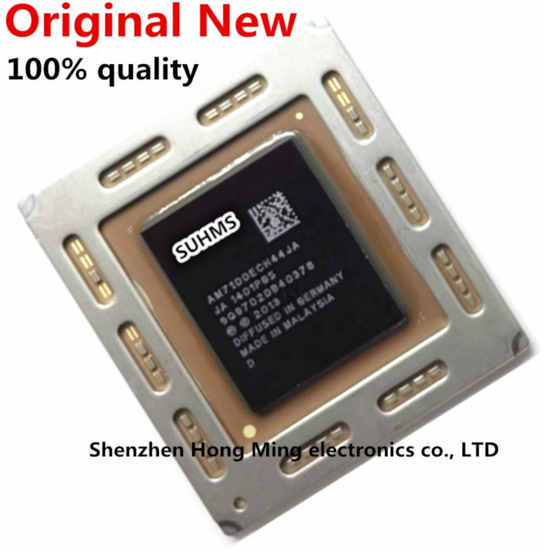 CazenOveyi 100% new a6 series for notebooks am4455she24hj a6 4455m cpu microprocessor