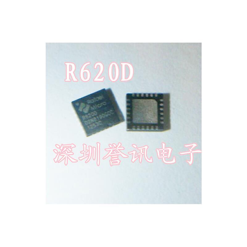 CazenOveyi 100% original motherboard for nikon d600 mainboard d600 main board dslr camera repair parts free shipping