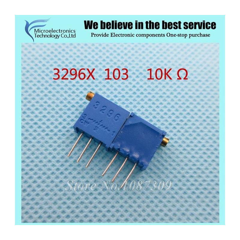 CazenOveyi 100w 50 ohm ceramic wirewound potentiometer variable resistor