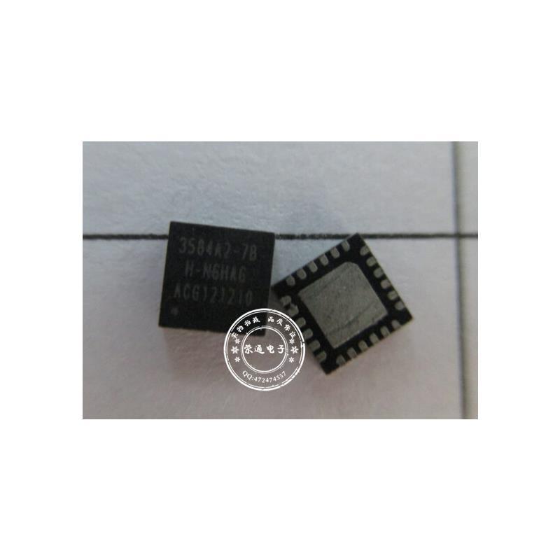CazenOveyi free shipping 5pcs lot p2806 offen use laptop p 100% new original page 7