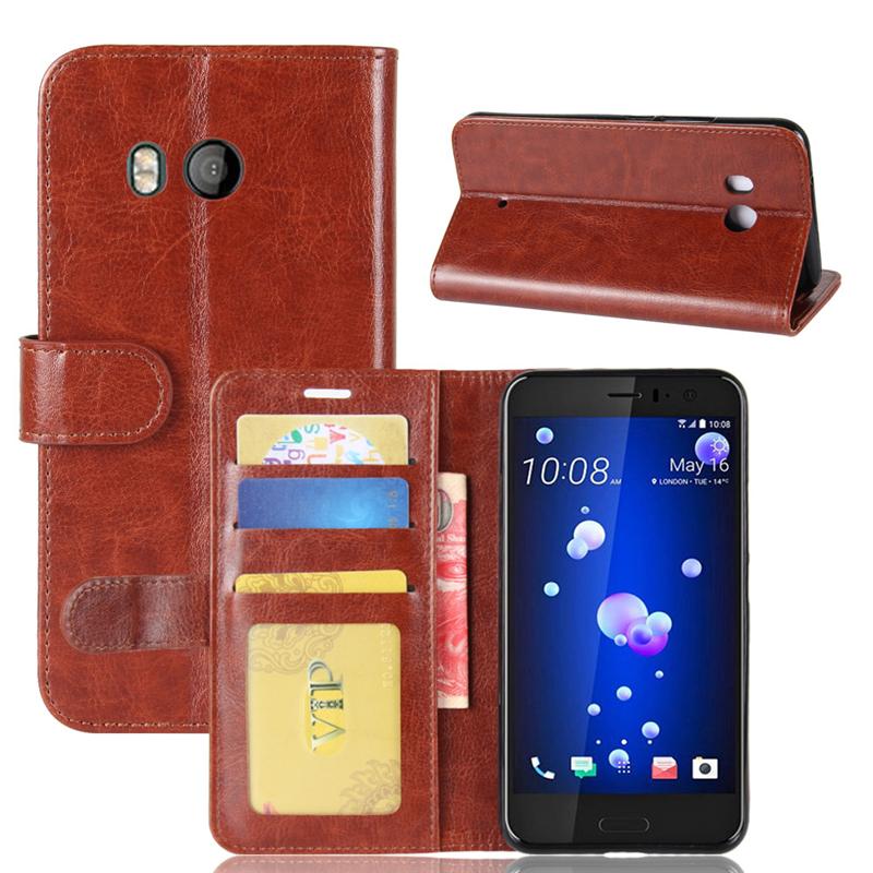 GANGXUN Brown сотовый телефон htc u11 plus 128gb amazing silver