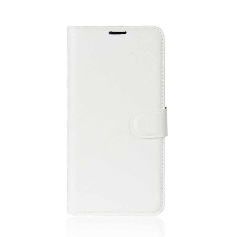 GANGXUN Белый blackview a8 смартфон