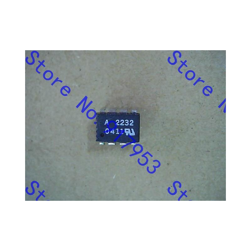 CazenOveyi free shipping 10pcs ice1pcs01 dip 8