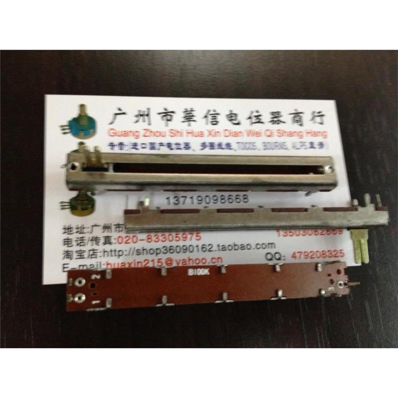 CazenOveyi c c 128mm 5 04 length 155mm 6 10 jade green luxury furniture handle crystal drawer handle