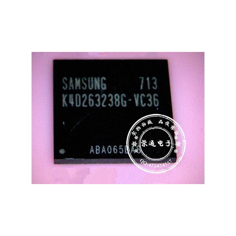 CazenOveyi free shipping 10pcs lot ao4411 p 30v 8aw sop 8 offen use laptop p 100% new original
