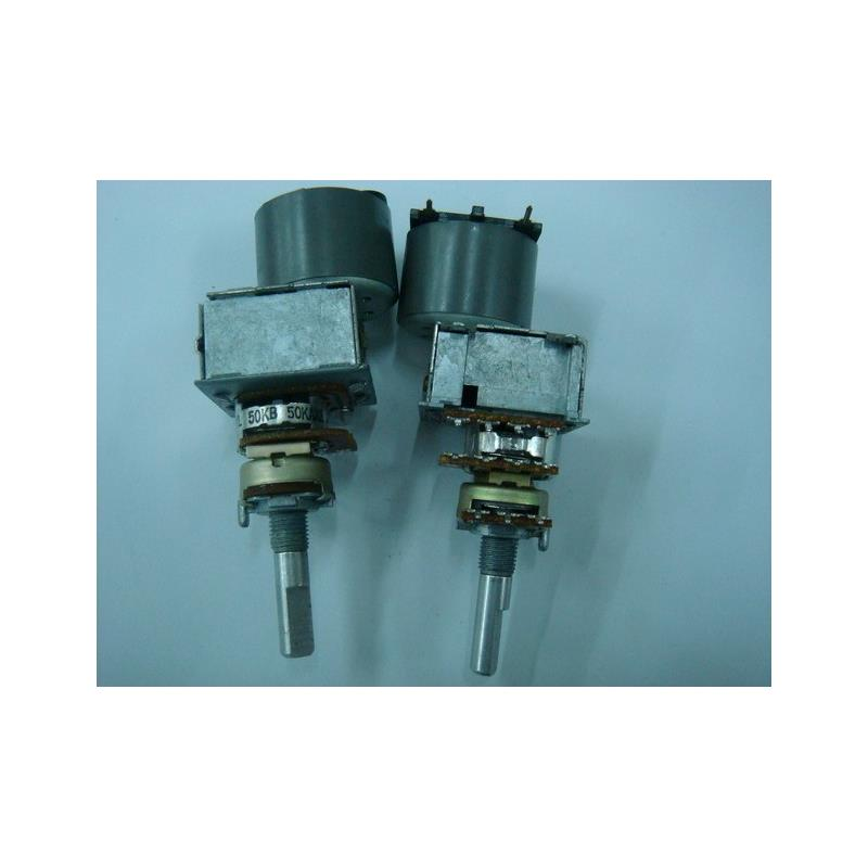 CazenOveyi dental original korea seayang marathon 35000 35k rpm micromotor micro motor handpiece