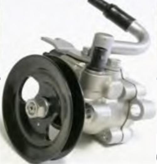 PAO MOTORING kia 2004 2010 новый масляный насос для рулевого управления sportage 57100 2e300 57100 2e200