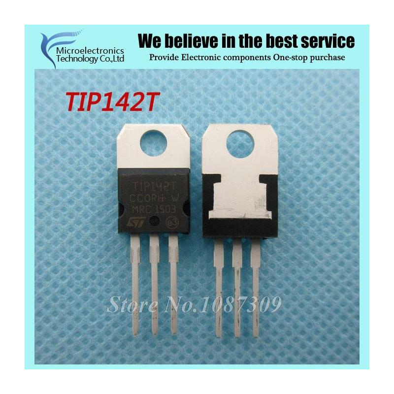 CazenOveyi new and original zd 70n optex photoelectric switch photoelectric sensor npn output