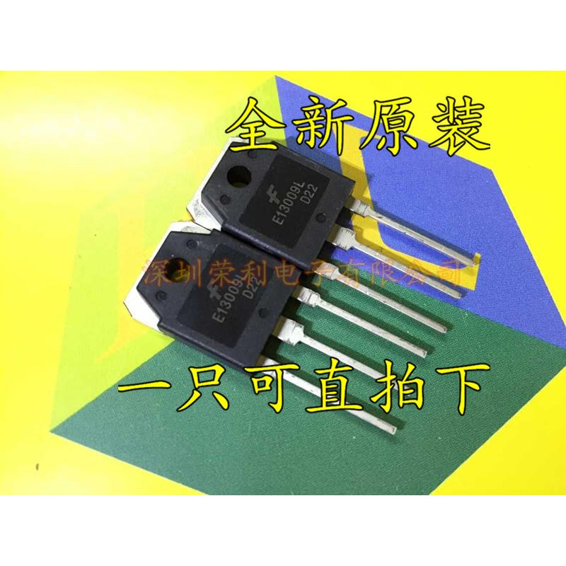CazenOveyi new original 12point npn input 12point transistor output xc1 24t c plc dc24v 2com