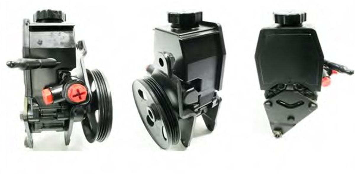 PAO MOTORING 12 5mm 16mm 20mm screw thread silencer noise filter muffler for air pump compressor g08 drop ship