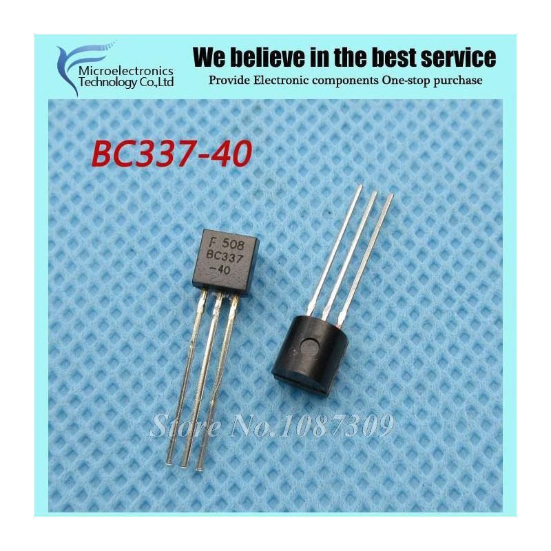 CazenOveyi 200pcs free shipping 2sa1013 a1013 to 92 bipolar transistors bjt transistor pnp 160v 1a new original