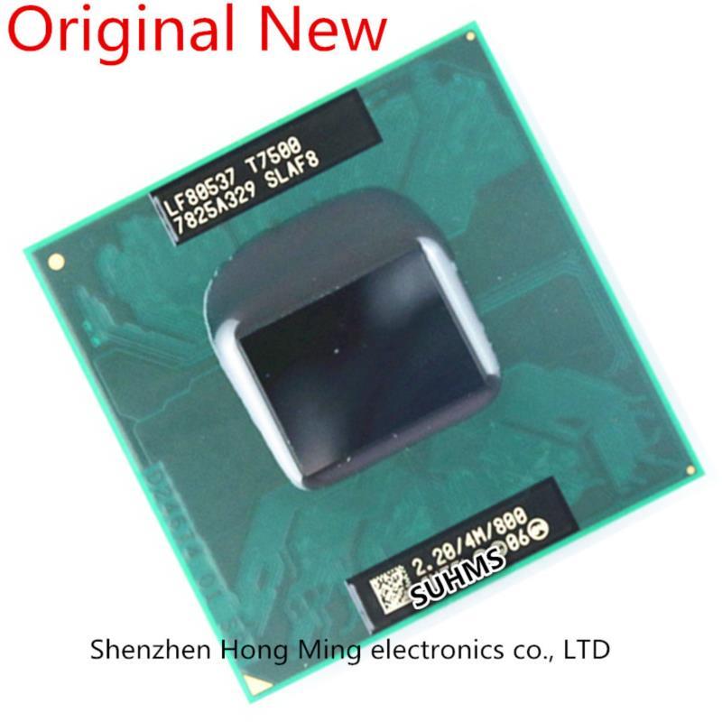 CazenOveyi new original for asus g751 g751j g751m g751jt g751jl g751jm cpu and gpu cooling fan l r