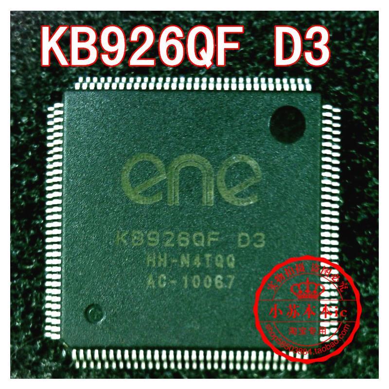 CazenOveyi ene io kb926qf d3 kb926qf co kb926qf eo