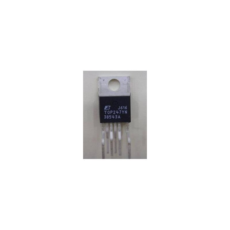 CazenOveyi free shipping 10pcs lot lm317hvt lm317 to 220 ic 100% new free shipping