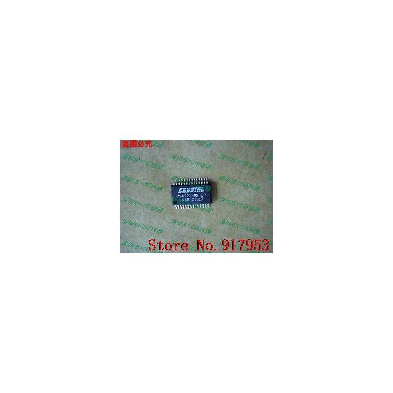 CazenOveyi free shipping 10pcs cs4221 bs