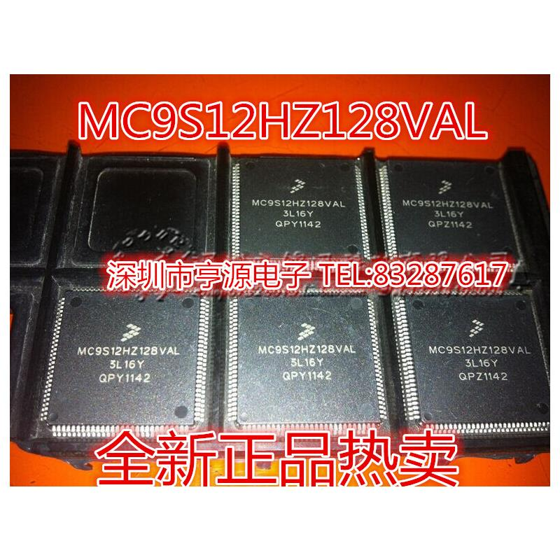CazenOveyi чемодан для ручной клади delsey ison 3576801 3576801 02
