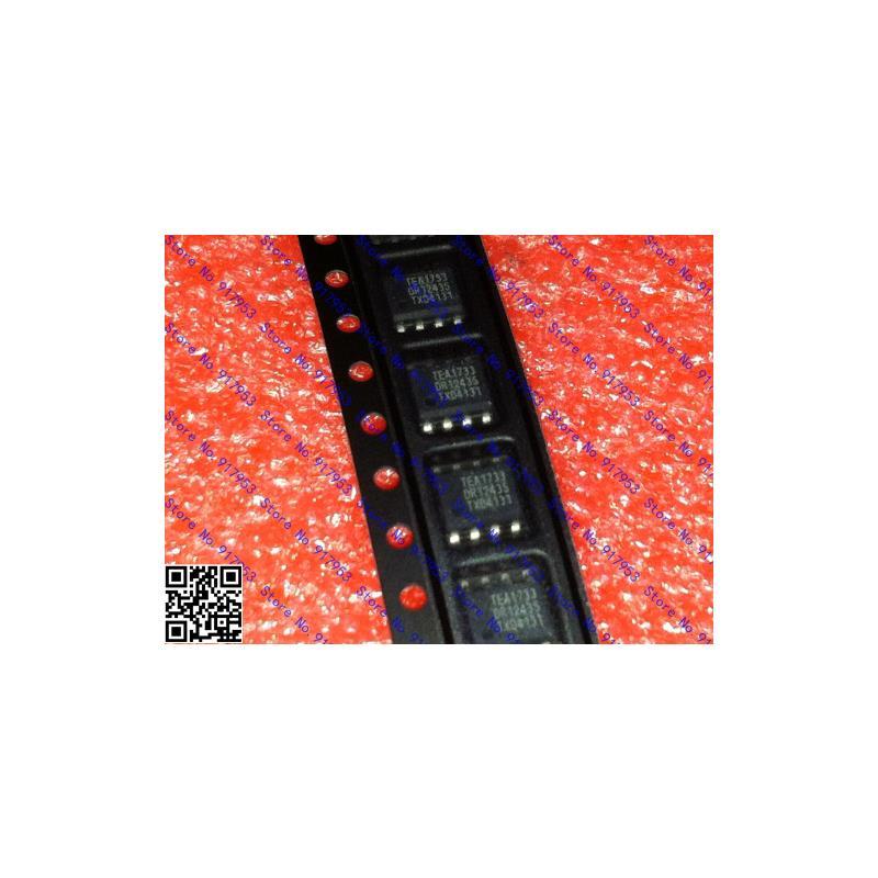 CazenOveyi free shipping 10pcs v454 av454 sop 8