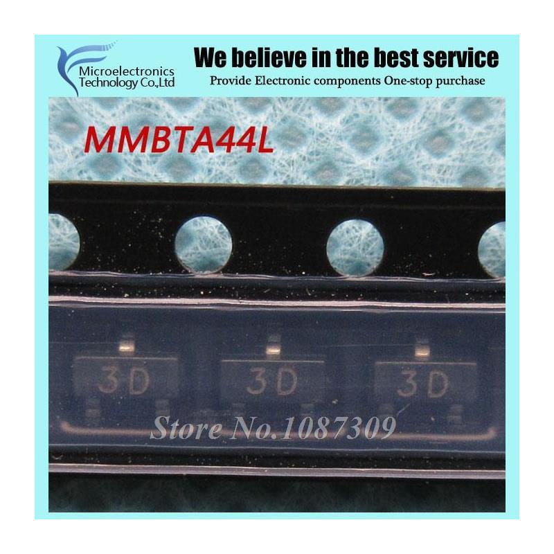 CazenOveyi free shipping 100pcs lot mic5233ym5 mic5233 sot23 5 code l3aa communication ic new original