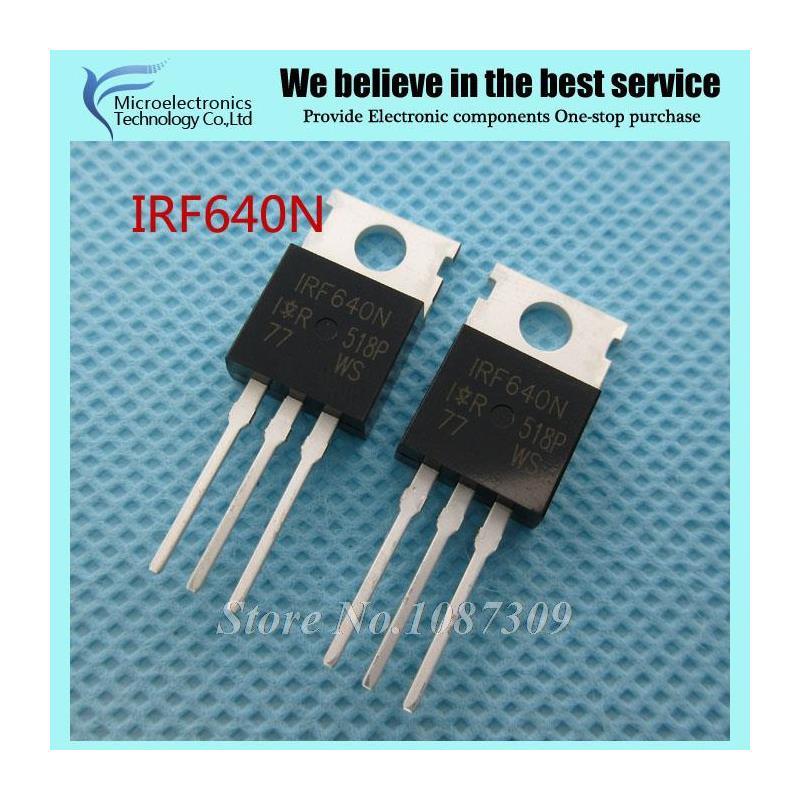 CazenOveyi new original sgdm 15ada sgmgh 13aca61 200v 1 3kw servo system