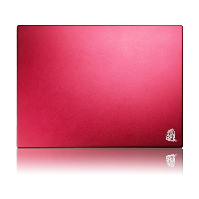 JD Коллекция Red Passion дефолт страсть passion hem 6 шт 1269483