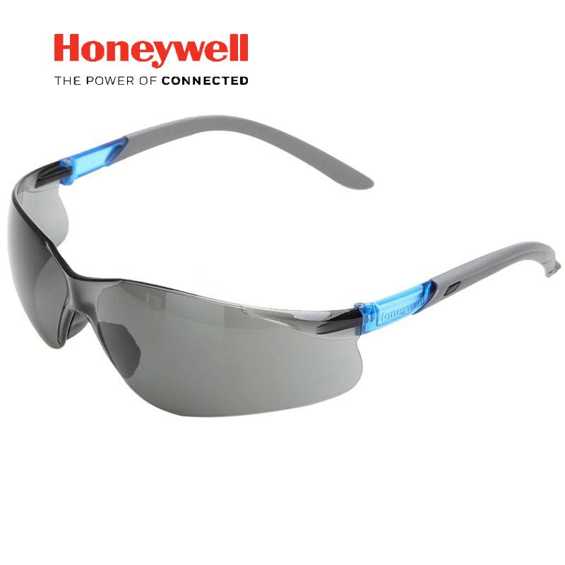 JD Коллекция S300L сине-серые модели дефолт фильтр honeywell ff06 3 4aaм 1074h