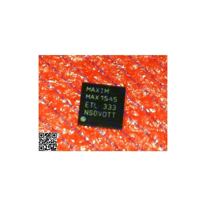 CazenOveyi free shipping 5pcs isl6268caz isl6268caz t in stock