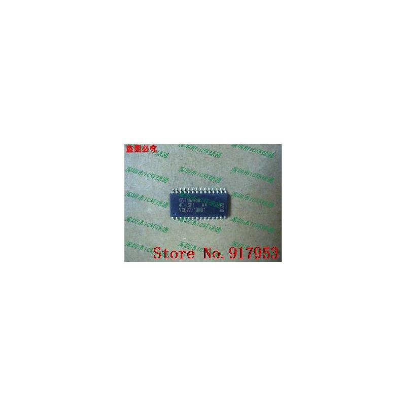 CazenOveyi free shipping rt809f usb spi programmer v1 8adapter spi flash sop8 dip8 w25 mx25