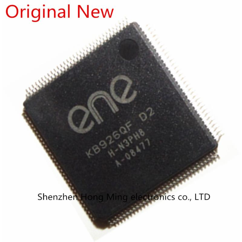 CazenOveyi 10pcs new f71863fg 71863 qfp 128 ic chip