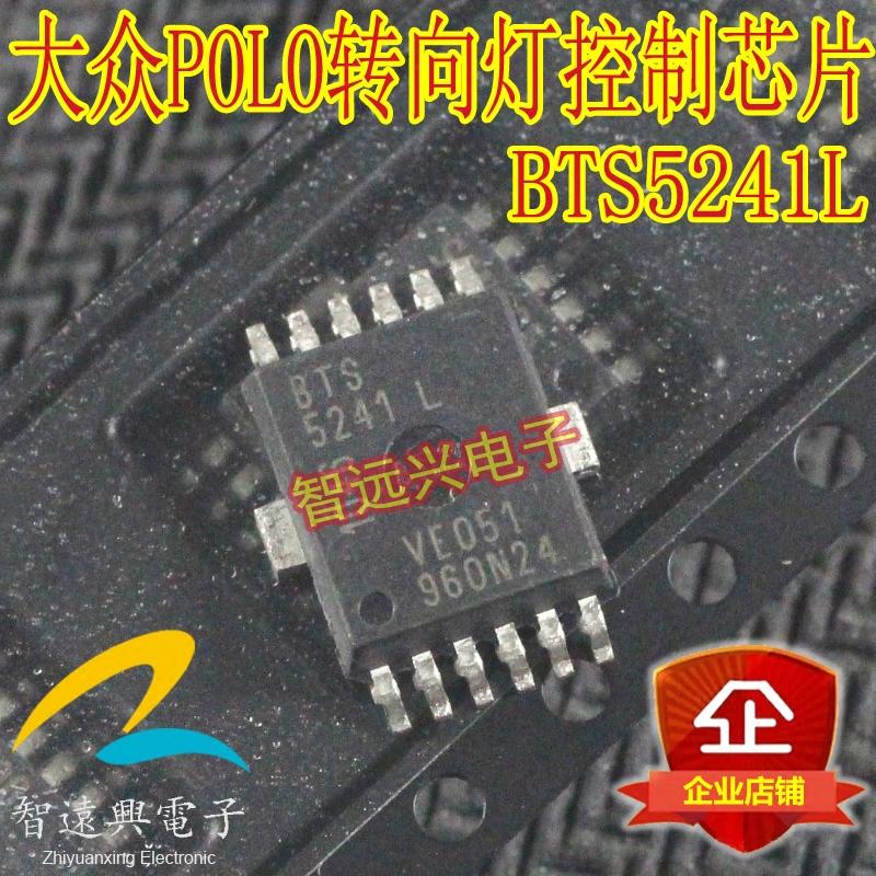 CazenOveyi idt71256 sa35sog1 automotive computer board