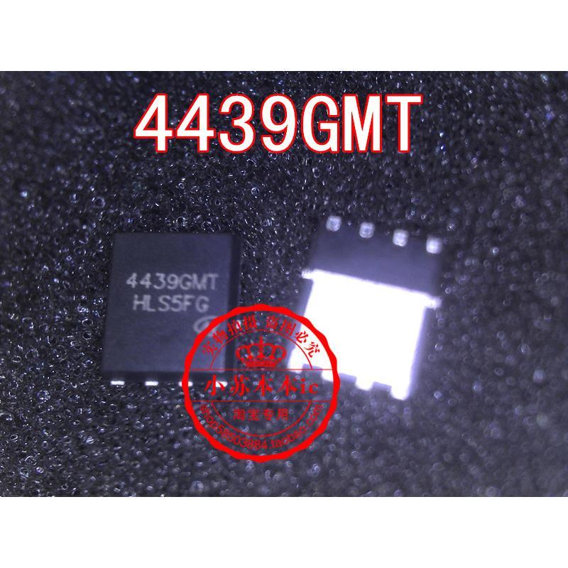 CazenOveyi free shipping 5pcs lot m3024m qm3024m qfn8 laptop p new original