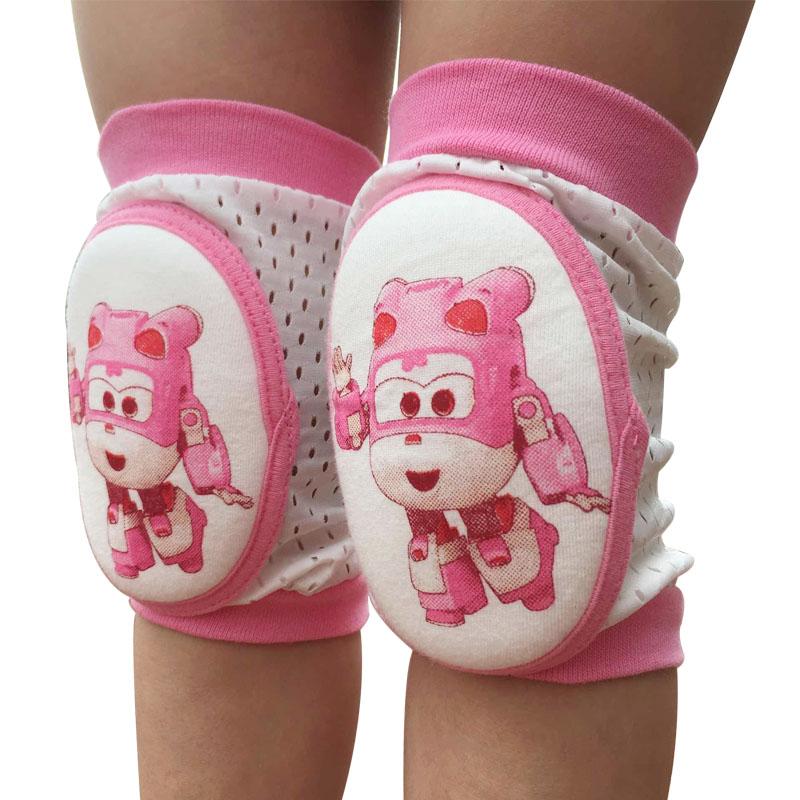 shenghuayibei Роза-Carmiine 0-4 года миллер рыба детских носков новорожденного four seasons плоских хлопчатобумажные носки полные дети 3 5 лет шесть пар платья синего