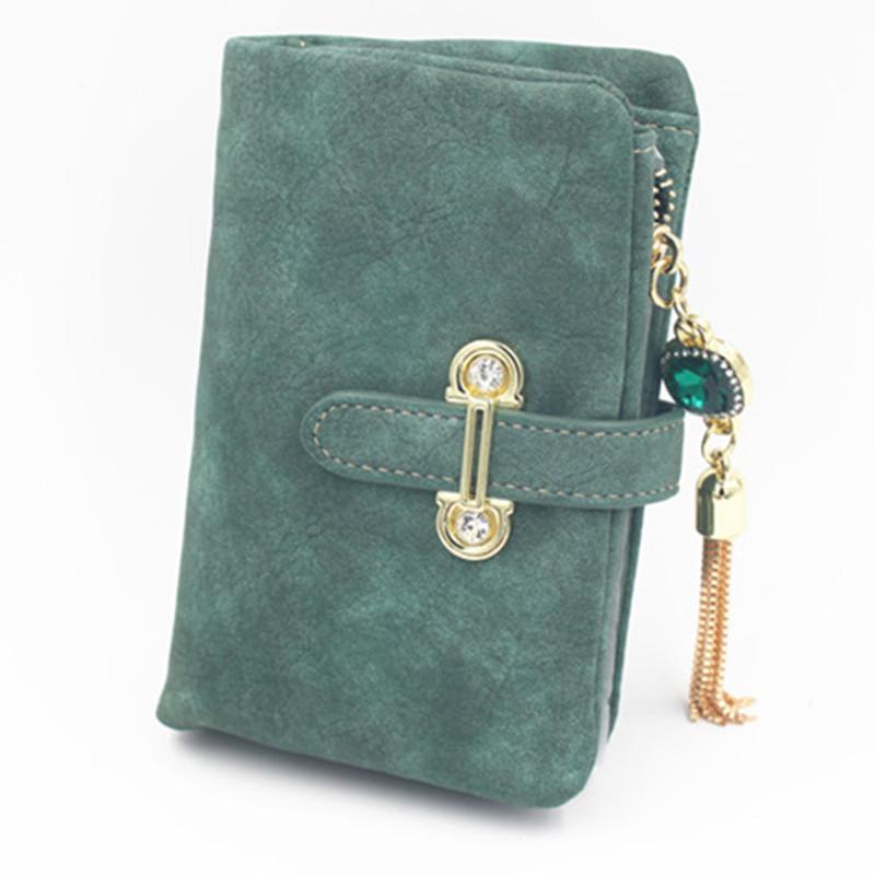 Shao Nian Meng Военно-зеленый new brand mini cute coin purses cheap casual pu leather purse for coins children wallet girls small pouch women bags cb0033
