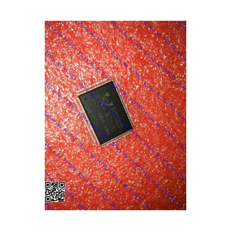 CazenOveyi free shipping 5pcs in stock mb88346b