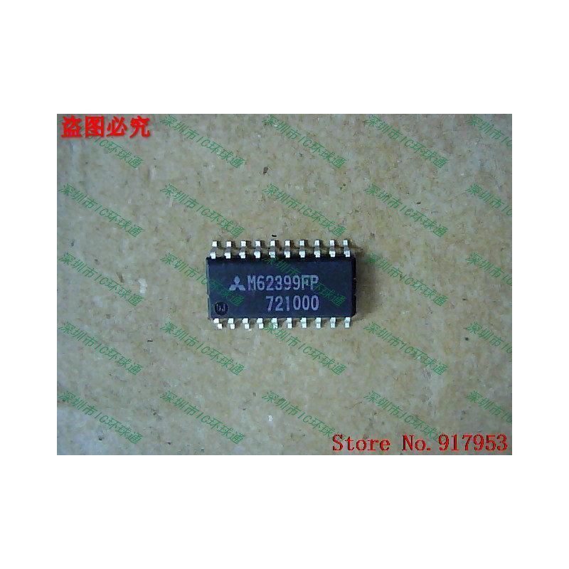 CazenOveyi free shipping 10pcs 100% new sn75153