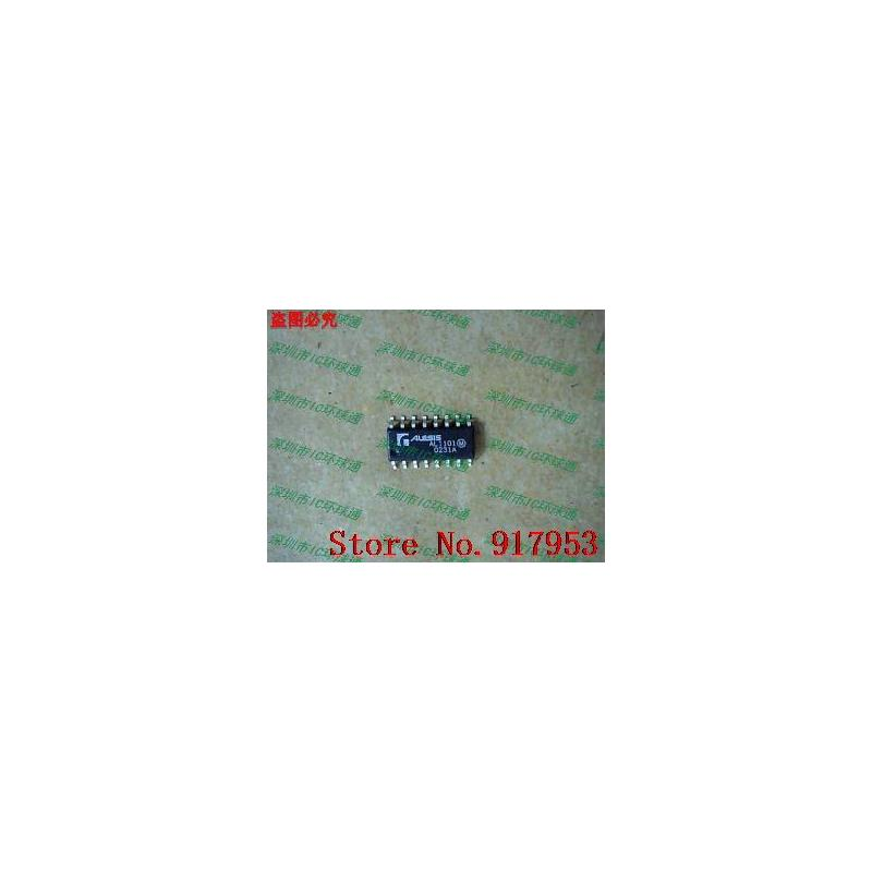 CazenOveyi free shipping 10pcs el5308iu