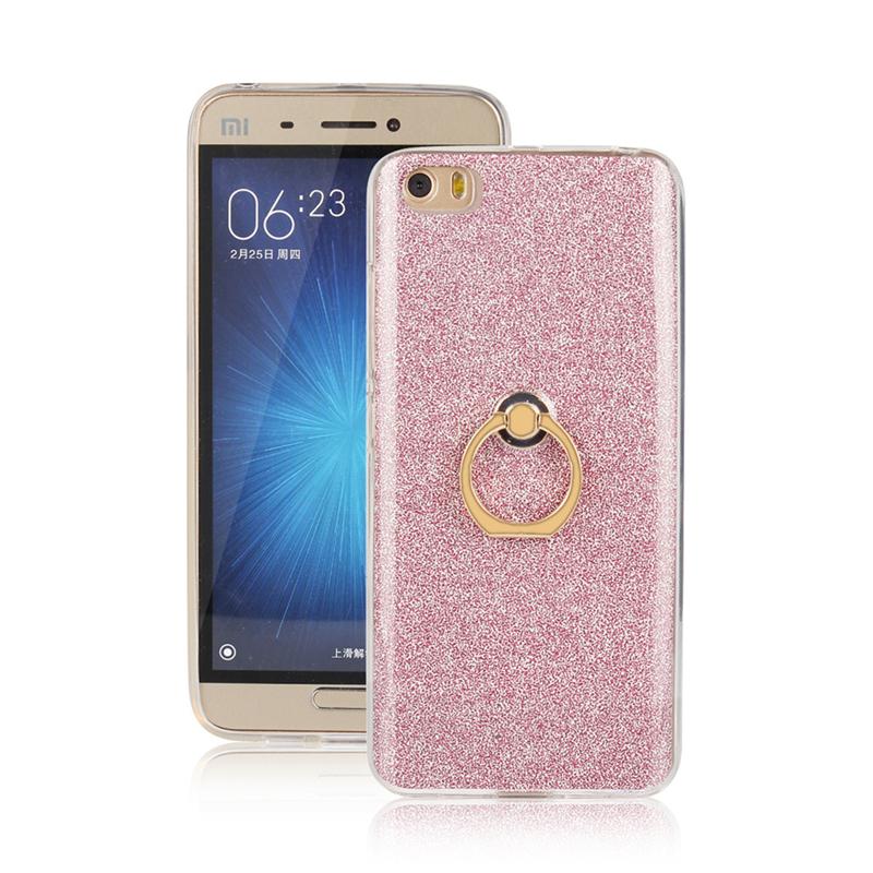 GANGXUN Розовый xiaomi mi 5 mi 5 32 gb white
