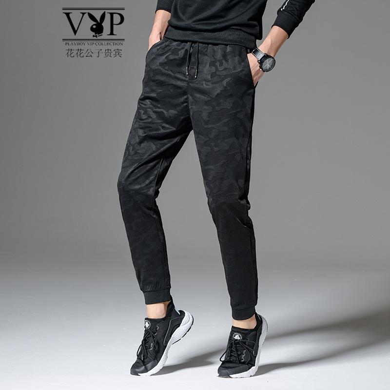Playboy VIP Collection Black 3XL ремень vip collection vip collection mp002xw170ef