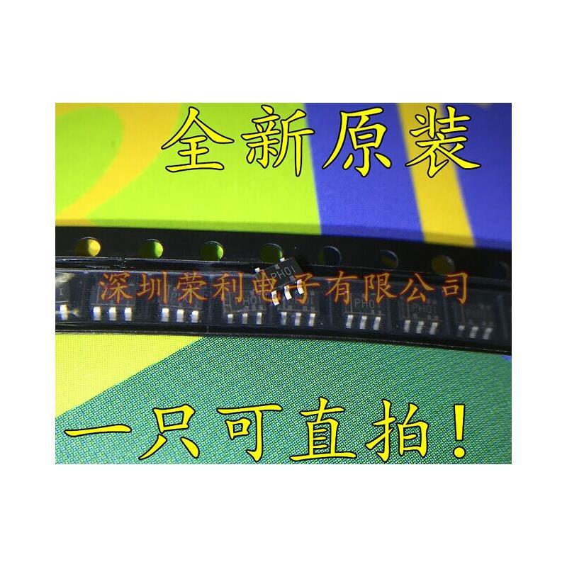 CazenOveyi free shipping 1pcs lot new and origian facotry original dc reversing contactor lp2k0901bd3 lp2 k0901bd3
