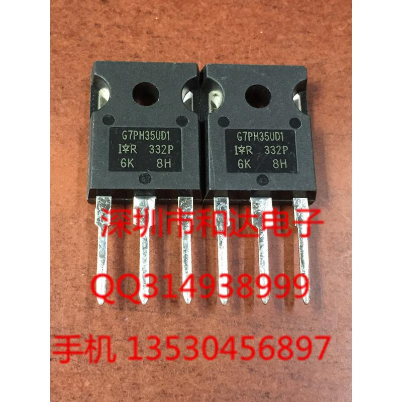 CazenOveyi ixth50p10 to 247
