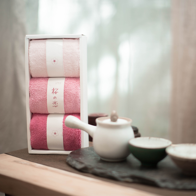 DAPU Любовь Sakura розовое средство 3 дефолт