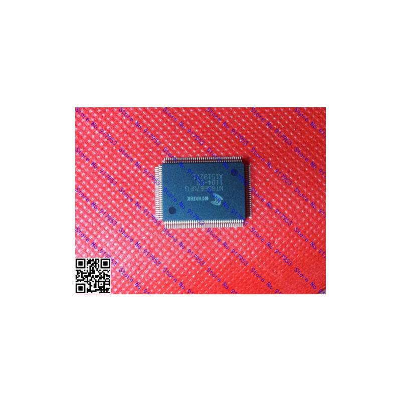 CazenOveyi free shipping 5pcs nt68667ufg in stock