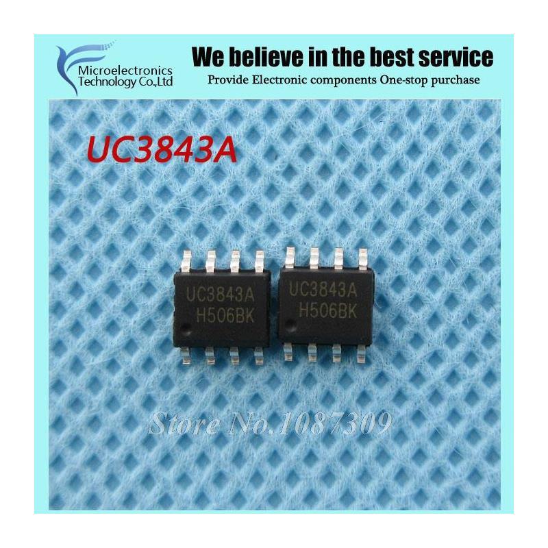 CazenOveyi 10pcs free shipping 100% new original new sop8 pc929
