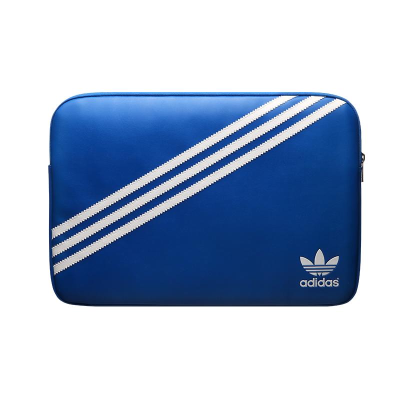 JD Коллекция adidas adidas компьютер рюкзак птица перо синий aj8528