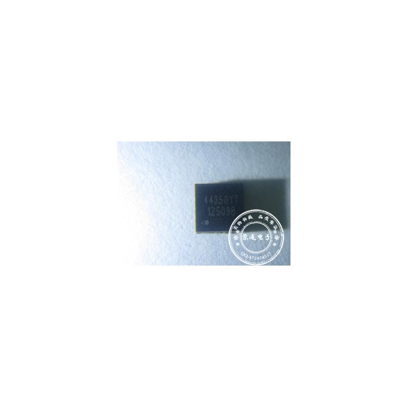 CazenOveyi free shipping 10pcs lot ap4509gm 4509gm sop8 offen use laptop p 100% new original